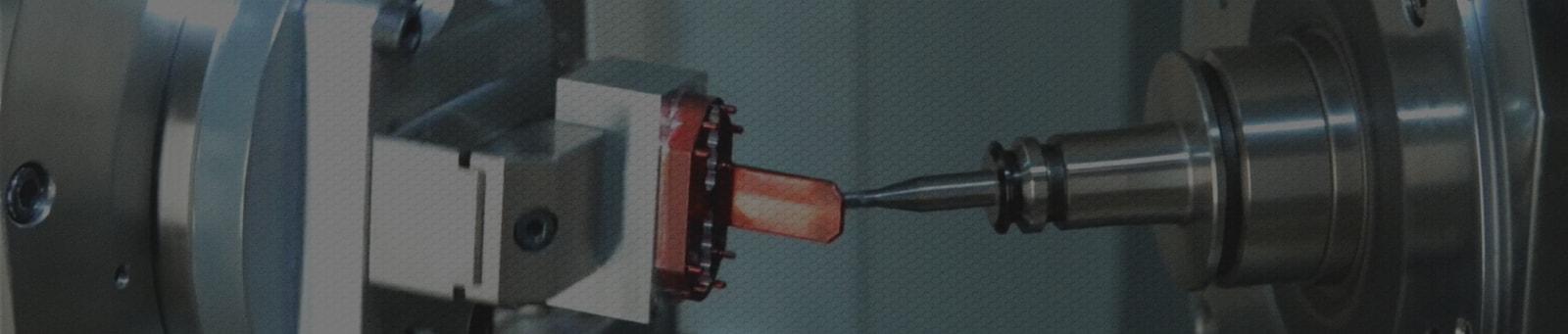 Amazing Https://www.kitamura Machinery.com/